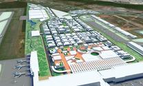 Brasilia AeroCity, Brazil