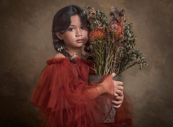 Children.I.am.Abi.Fine.Art.Photography