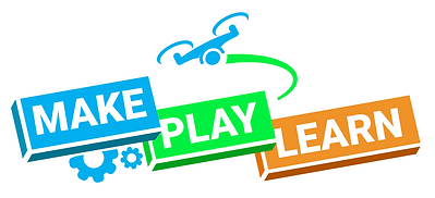 make play learn.png