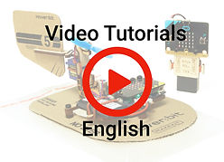 hoverbit video thumbnail.jpg