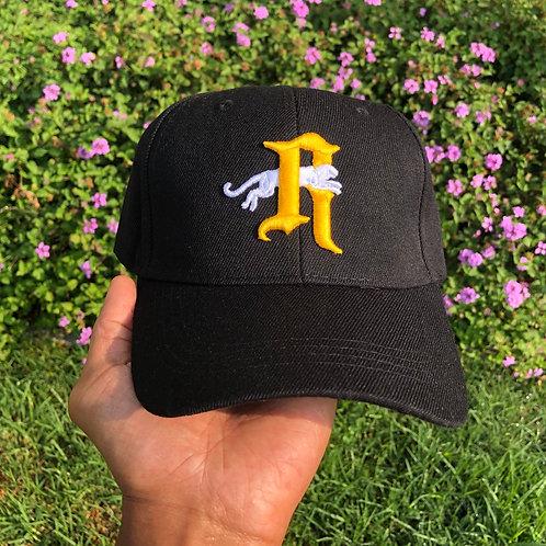 Homage Memoir Hat