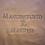"Thumbnail: ""Manufactured To Manifest"" Sweatshirt"
