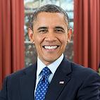President_Barack_Obama_edited.jpg
