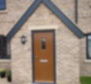 maingallery-doors18.JPG