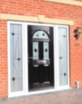 maingallery-doors10.JPG