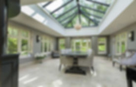 Residence-9-Windows.jpg