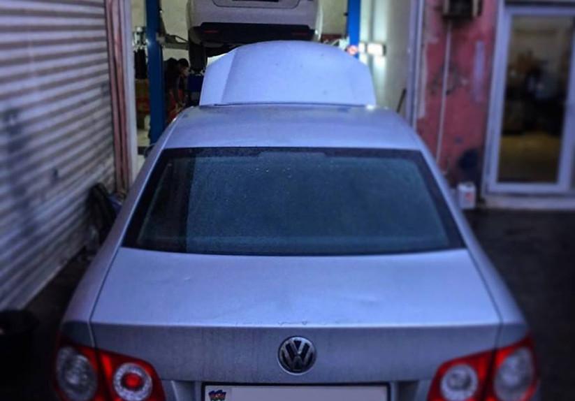 Ремонт Volkswagen.jpg