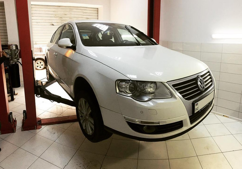 Volkswagen_Audi_Seat_Skoda_təmiri.jpg