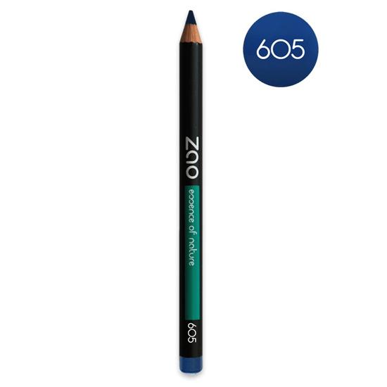 Crayon Eco 605