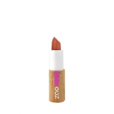 Rouge à lèvres Nacré Bio 407