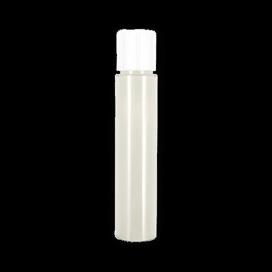 Baume à lèvres fluide Bio