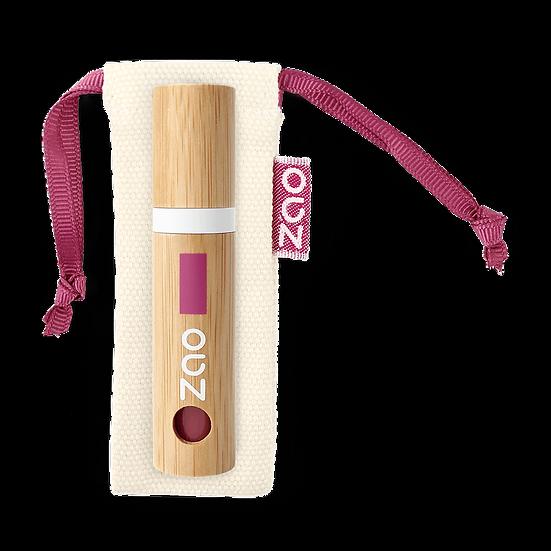 Vernis à lèvres Bio 031