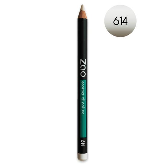 Crayon Eco 614