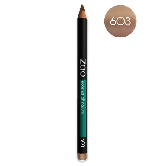 Crayon Eco 603