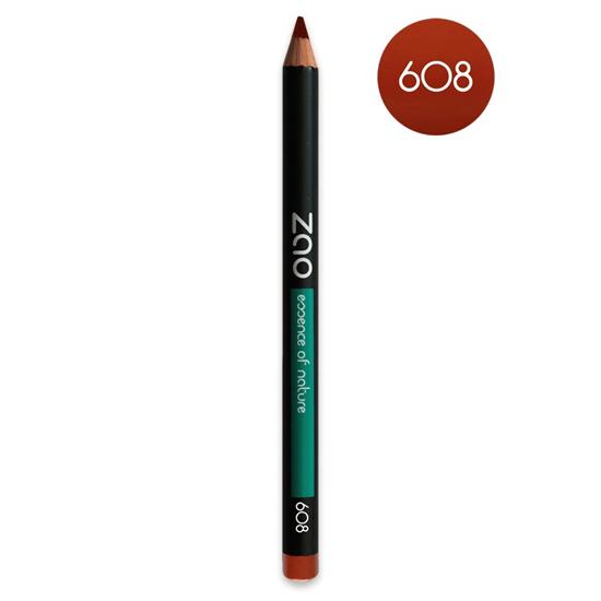 Crayon Eco 608