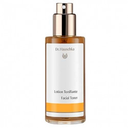 4. lotion tonifiante