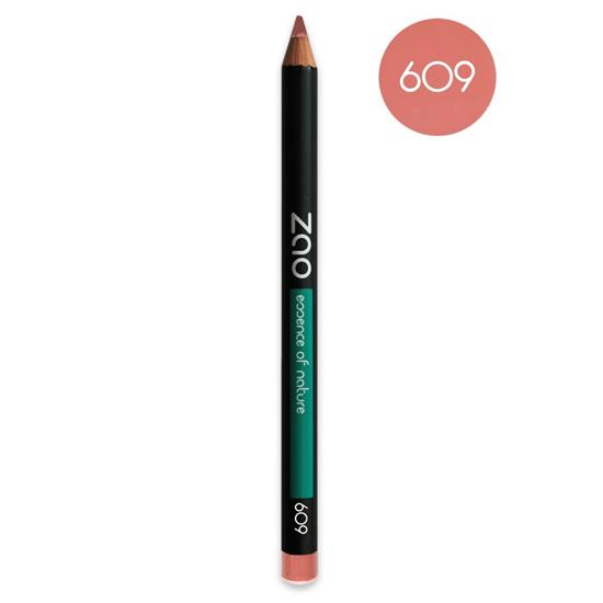 Crayon Eco 609