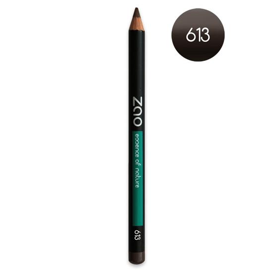 Crayon Eco 613