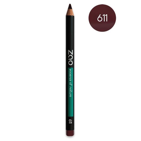 Crayon Eco 611