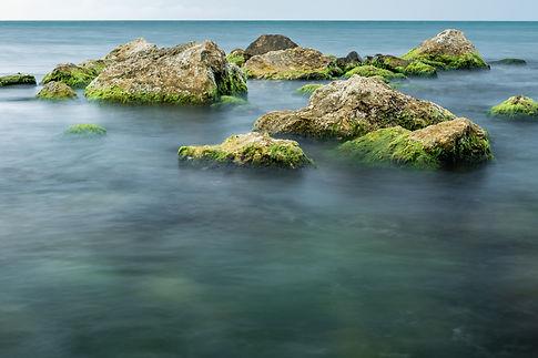 long-exposure-of-sea-and-rocks-2021-04-06-18-04-44-utc.jpg