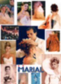 0000 marial.JPG