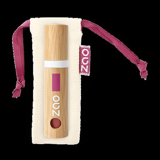 Vernis à lèvres Bio 036