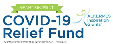 AIG COVID Logo_v9_recipient_attribution-
