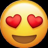 emoji-heart.png