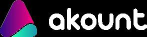 akount_logo_horizontal.png