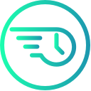 icon_fast.png
