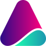 akount_logo icon.png