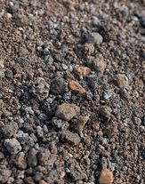 Lava Dorit 0-16-2.jpg