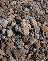 Lava Dorit 2-32-2.jpg