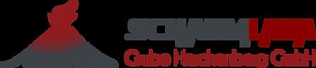 Schaumlava Logo quer.png