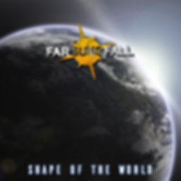 Shape Of The World Artwork.jpg