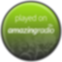 amazingradiobadge.png
