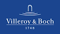 logo_villeroy_and_boch.png
