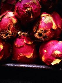 Dragon Fruit Madison.jpg