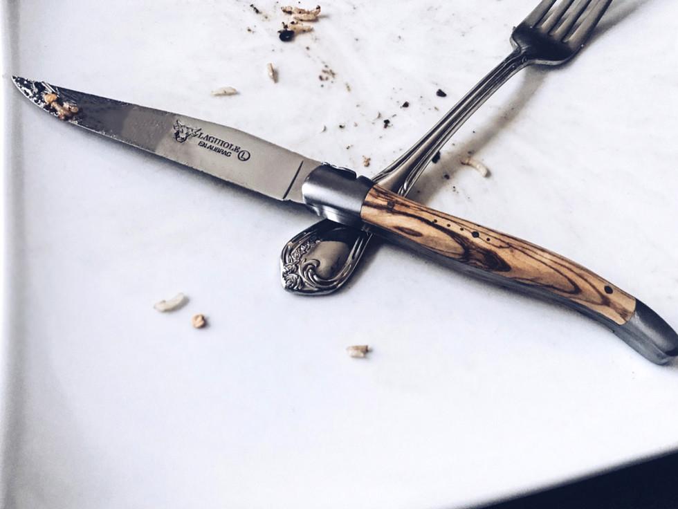 LAGUIOLE DE AUBRAC KNIVES.jpg