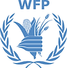 World Food Programme.png