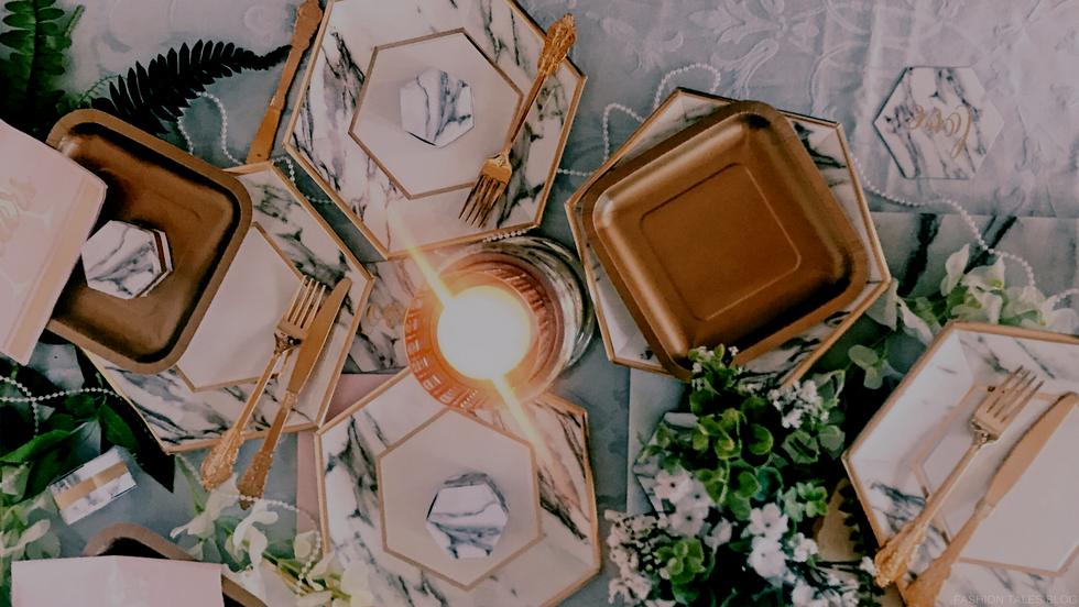 Wedding Party _OT Co.