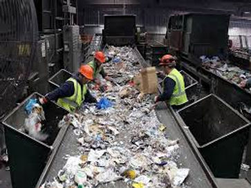 garbage being sorted further awa.jpg