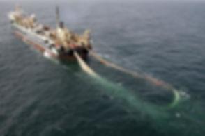 super trawler with net.jpg