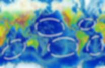Oceanic_gyres.png