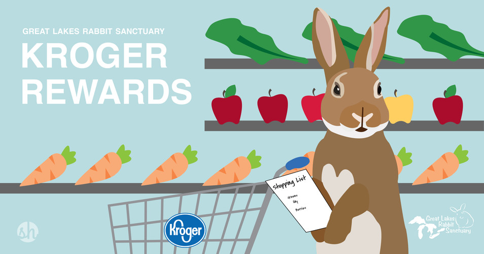Kroger Rewards Promo