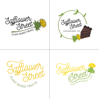 safflower_initial-01.png