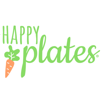 happyplates_logo-02.png
