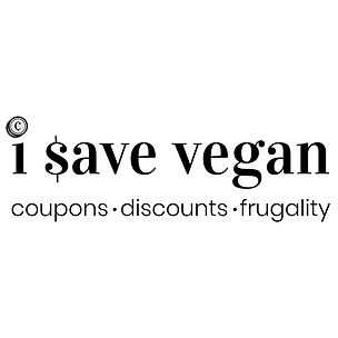 ISaveVegan_Logos_Secondary-02.jpg