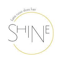 ShineLogo.jpg