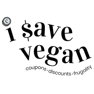 ISaveVegan_Logos_Secondary-01.jpg